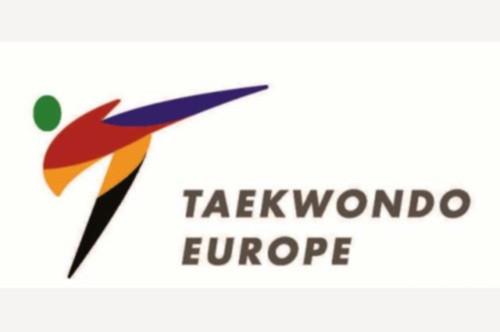 World Taekwondo Europe mourns inspirational former world champion and Grandmaster