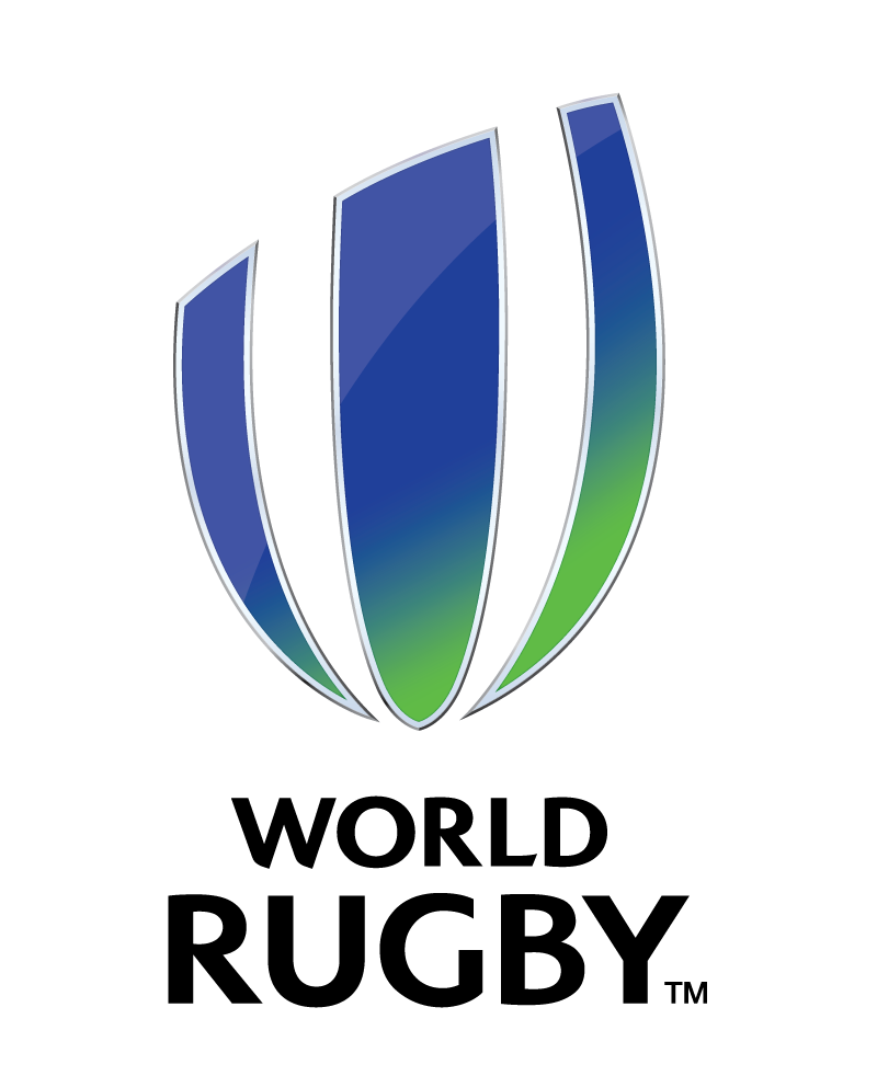 Fiji and Samoa join expanded World Rugby Council as Alexander voted onto Executive Committee