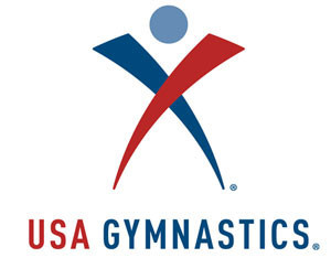 USA Gymnastics seeking answers from USOC after process started to revoke membership