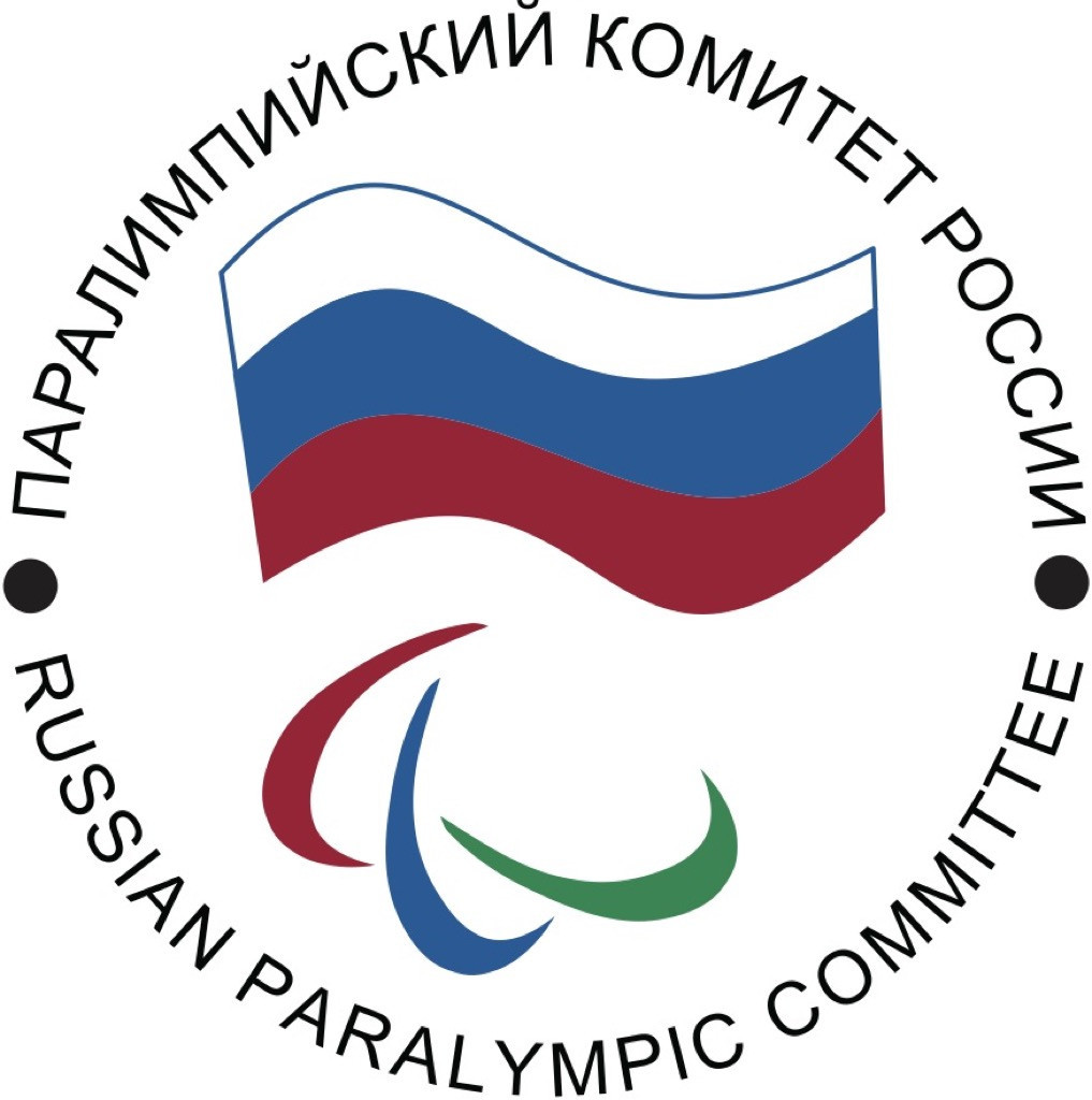 Russian Paralympic Committee has paid over half of outstanding fees to IPC, Parsons claims
