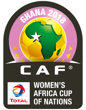 Cameroon and Mali progress to Women's Africa Cup of Nations semi-finals as hosts Ghana crash out