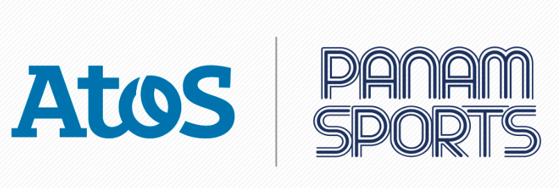 Atos has signed a deal to become the IT provider for Panam Sports, including Lima 2019 and Santiago 2023 ©Panam Sports/Atos