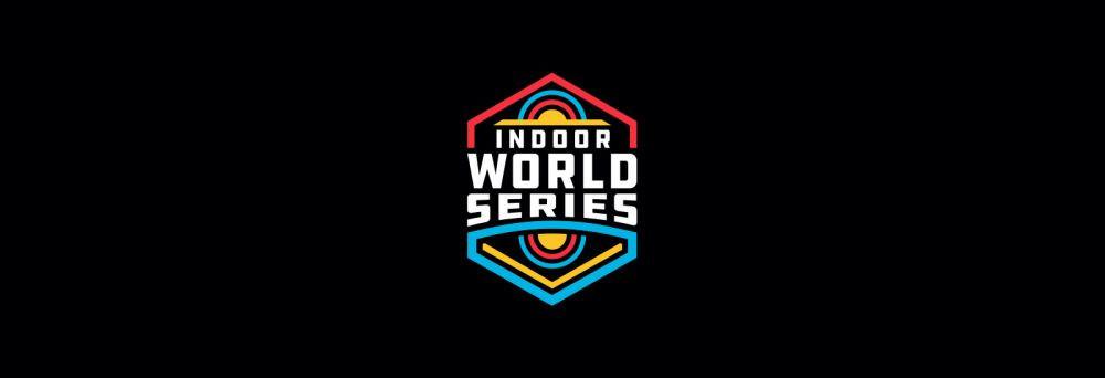 Teenage top seed Kaulfold advances at World Archery Indoor Series in Strassen