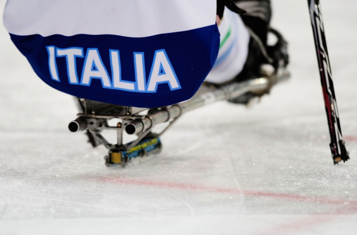 Italy beat Japan 5-1 to set up an encounter with Germany in the fifth-place game