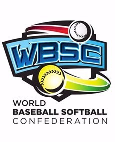 WBSC have announced the dates of three World Cup events ©WBSC