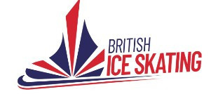 NISA begin process of rebrand as British Ice Skating with new brand and range of merchandise