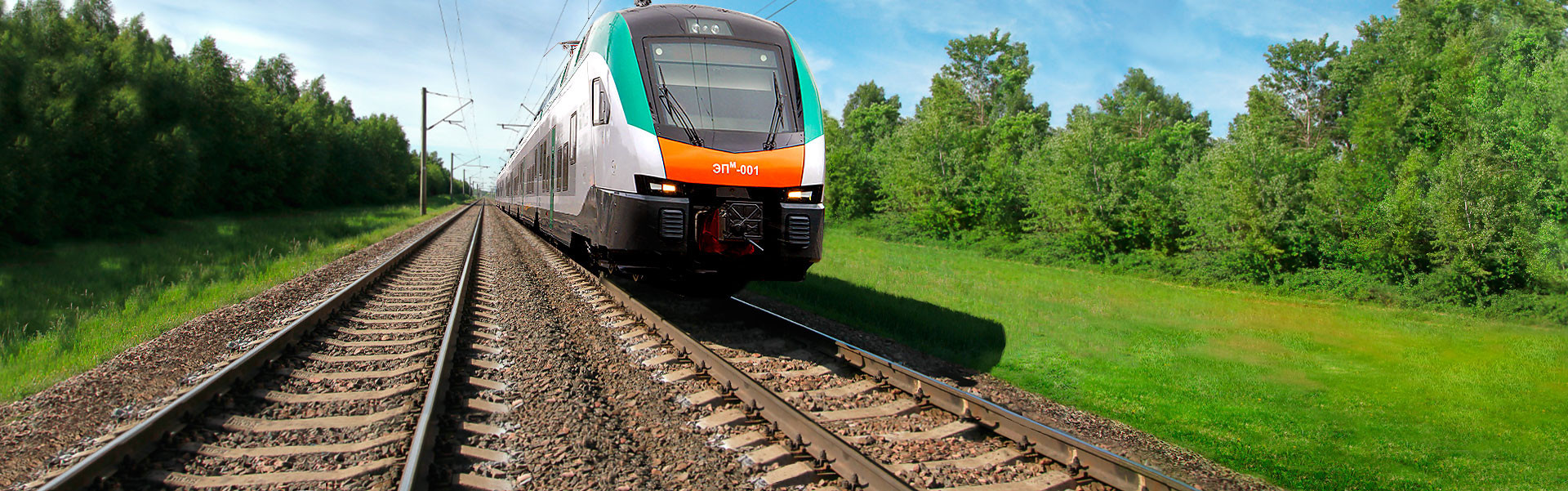 Belarusian Railways to increase rail service during 2019 European Games