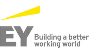 EY appointed official professional services supplier of 2019 Rugby World Cup