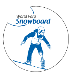Paralympic champion Suur-Hamari seeking success with Snowboard Cross World Cup season set to start in Finland