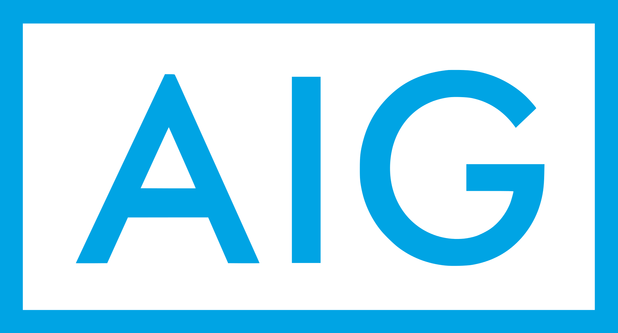AIG become title sponsor of Women's British Open golf championship