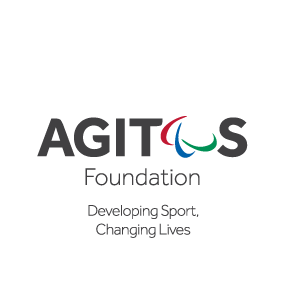 The I'mPOSSIBLE education programme is being rolled out across 16 more countries, it has been announced ©Agitos Foundation
