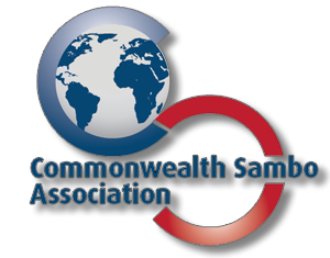 Commonwealth Sambo Association President announces four new appointments