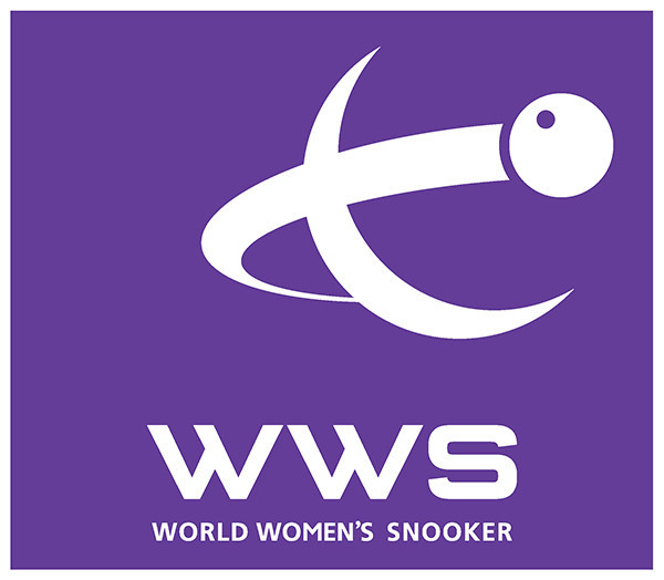 World Ladies Billiards and Snooker re-brands as World Women's Snooker