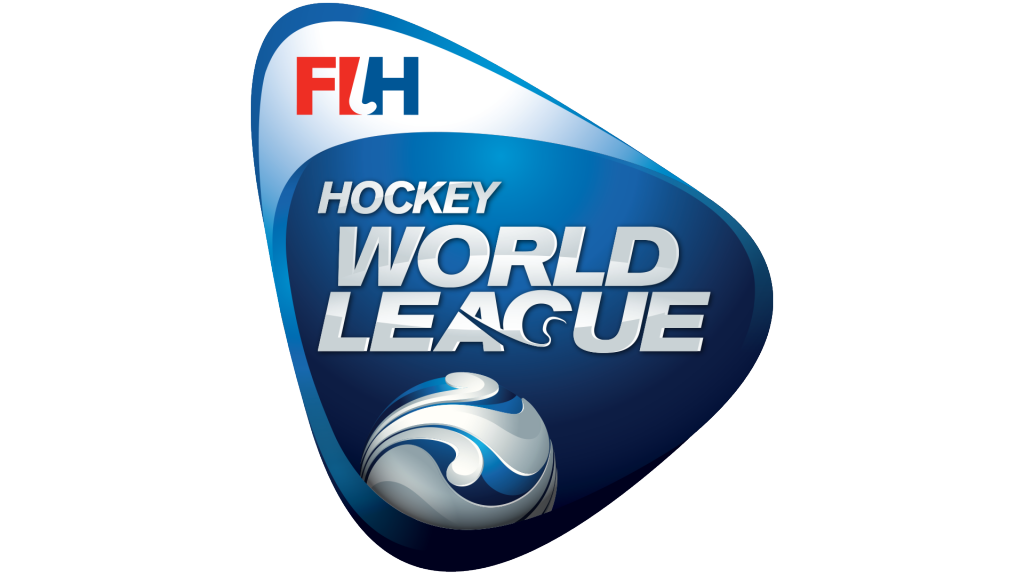FIH reveal nine locations for Hockey World League Round One events