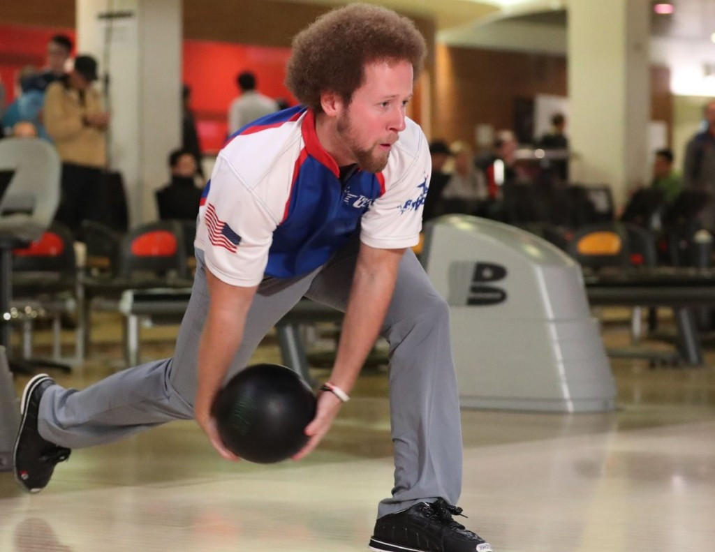 United States triumph in trios event at Men's World Tenpin Bowling Championships