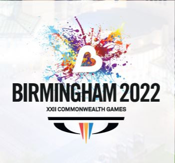 Wates Construction gets contract for Birmingham 2022 Commonwealth Games Aquatics Centre in Sandwell