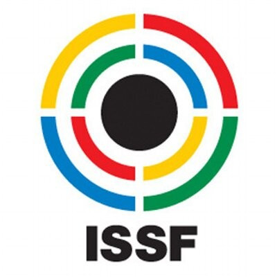 ISSF confirm dates for 2016 World Cup Finals events