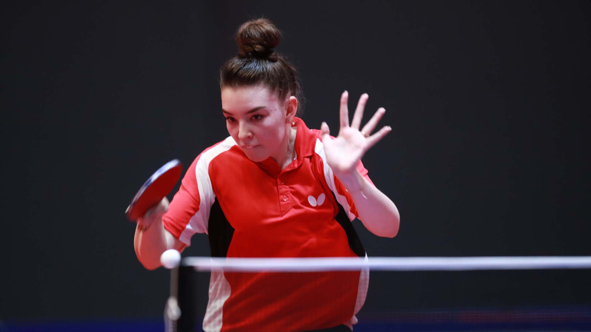 China and Japan through to boys' and girls' team finals at ITTF World Junior Table Tennis Championships