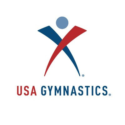 USA Gymnastics files for bankruptcy following sex abuse scandal
