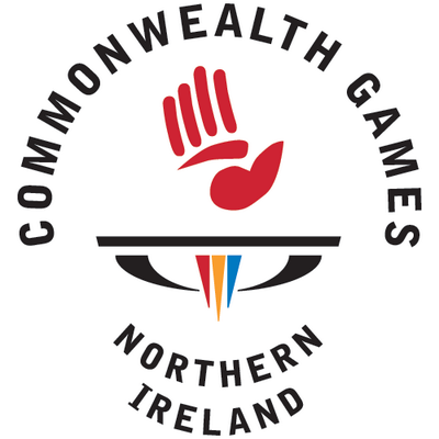 Boxer drops case against Northern Ireland Commonwealth Games Council after Gold Coast 2018 omission