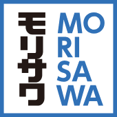 Tokyo 2020 signs up font designers Morisawa as official supporter