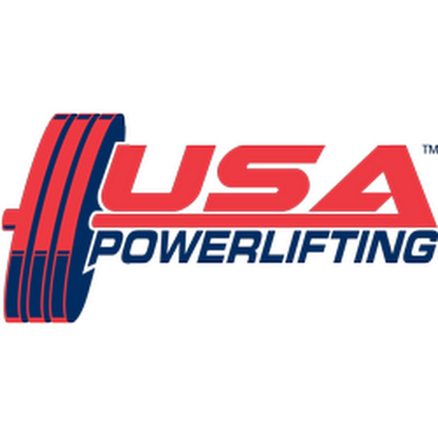 "United States could quit international powerlifting after being told 171 doping suspensions are ""invalid"""