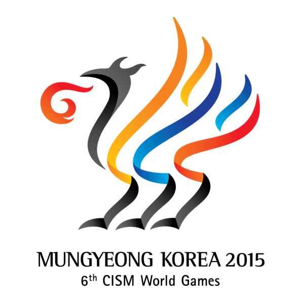 Fantastic five for South Korea at World Military Games