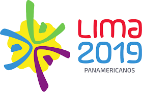 Modern pentathletes competed in the Pan-American Modern Pentathlon Championships to try and qualify for next year's Pan American Games in Lima ©Lima 2019