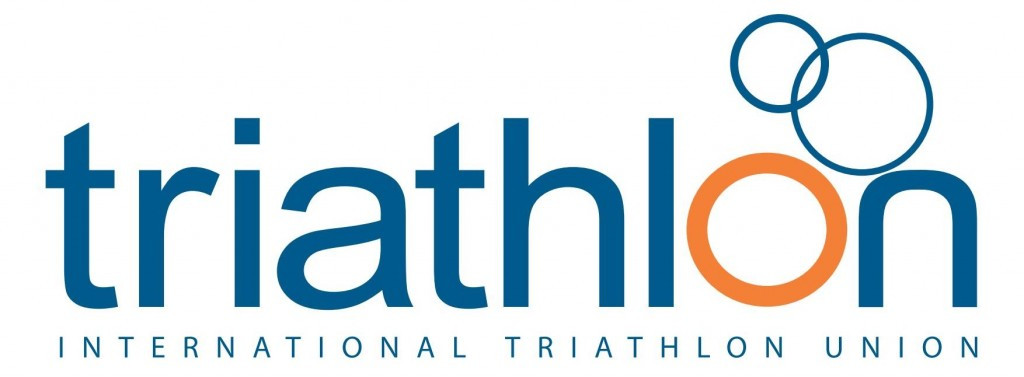 ITU release schedule for 2016 World Para-triathlon Event series