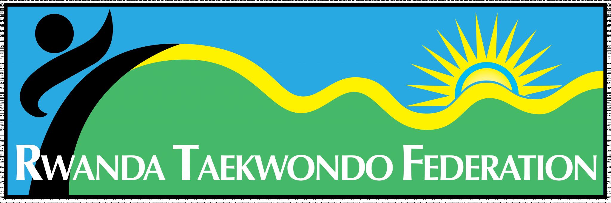 Date set for Rwanda's annual Taekwondo National Championships
