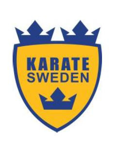 Gothenburg in Sweden will host the European Karate Championships in 2021 ©SKF