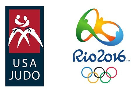 USA Judo to receive increased funding ahead of Rio 2016