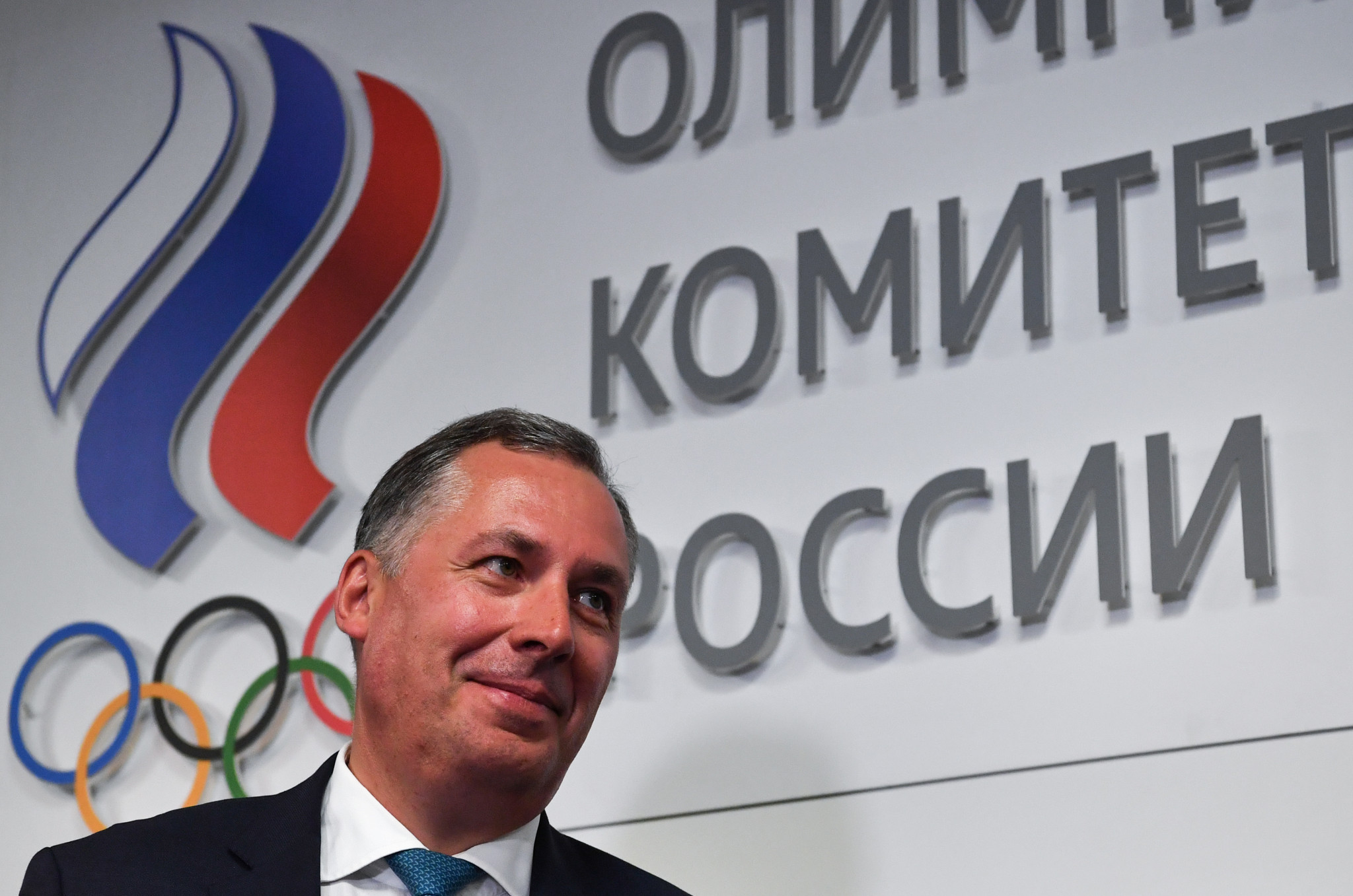 Russia approve athlete training programme for Beijing 2022