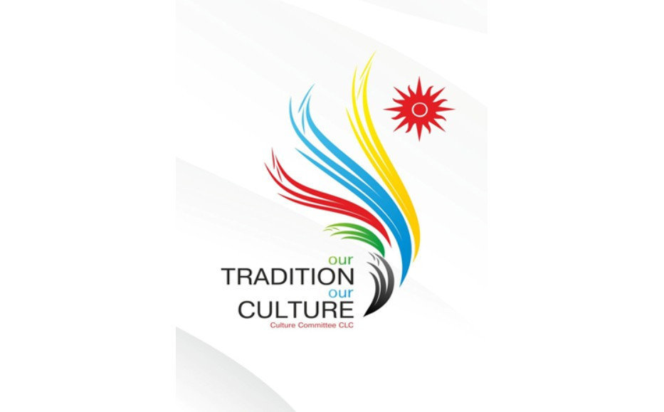 The Culture Committee is responsible for assisting in the development of relevant cultural activities at the Asian Games ©OCA