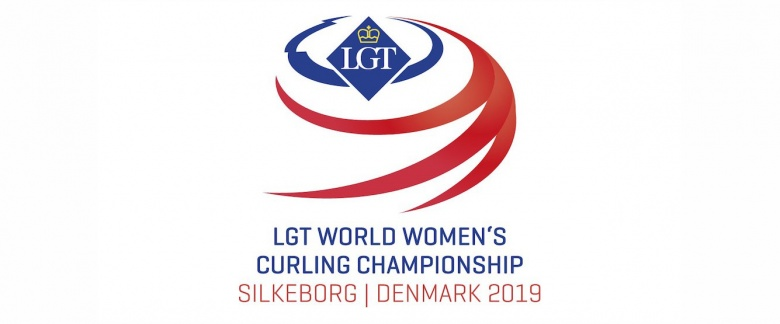 World Curling Federation name LGT title sponsors of World Championships outside Canada