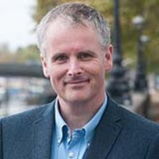 British Equestrian Federation appoints Williams as Head of Communications