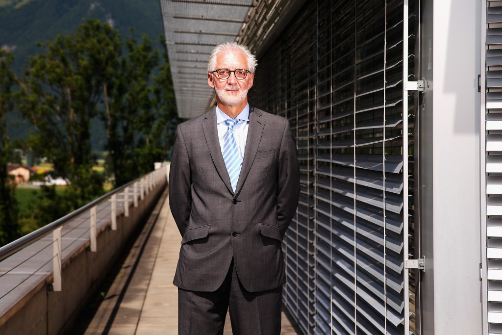 Exclusive: Cookson hopeful of announcement in