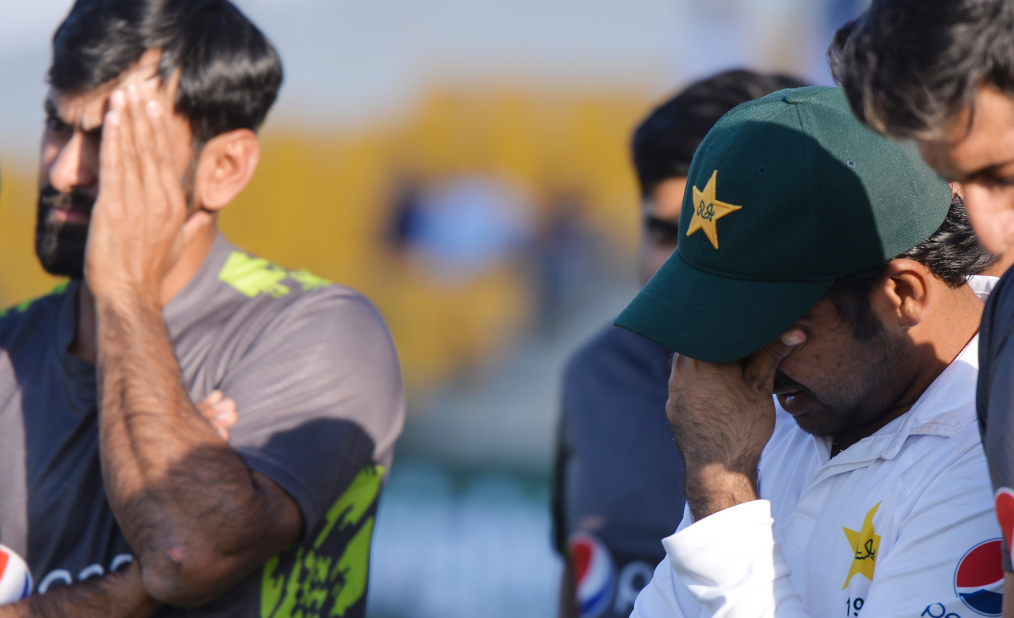 The governing body of cricket in Pakistan has been asked to pay 60 per cent of legal fees incurred by the Board of Control for Cricket in India ©Getty Images