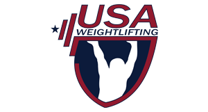 Las Vegas weightlifting event moved online due to pandemic