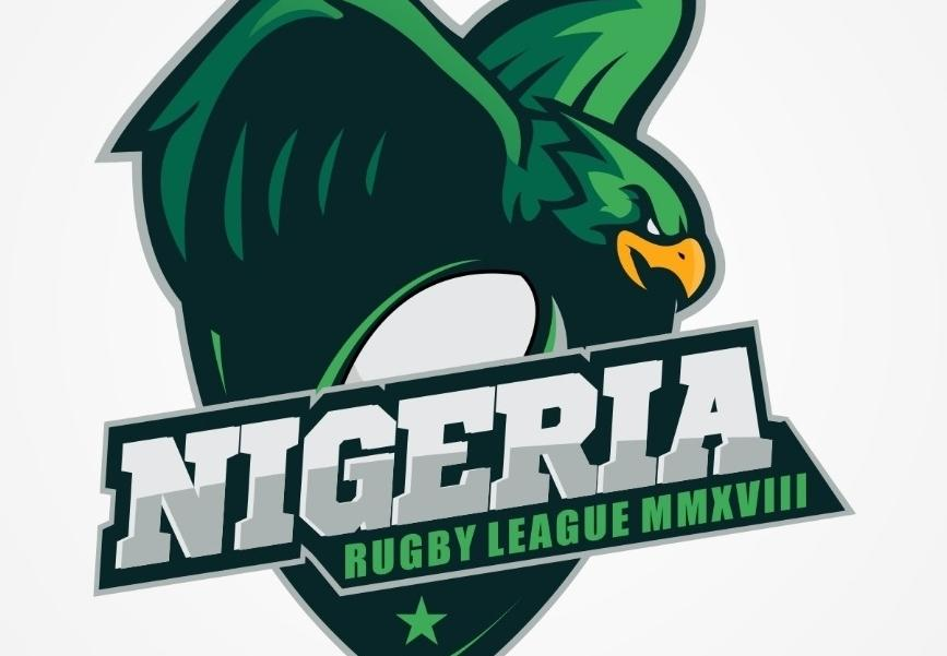 Reformed Nigeria Rugby League Association granted RLEF observer status