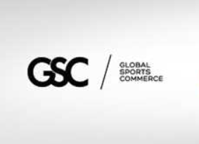 The International Hockey Federation has signed a partnership agreement with sports technology and management company Global Sports Commerce for a duration of four years ©GSC