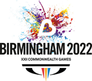Planning permission has been granted for the residential element of Birmingham 2022's Athletes' Village ©Birmingham 2022