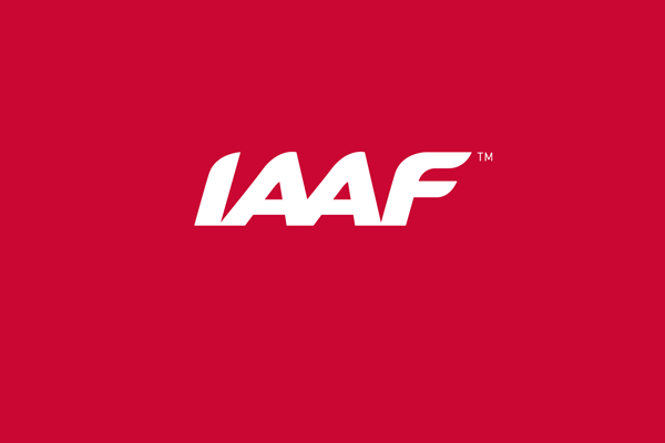 IAAF clear nationality transfers for 10 more athletes