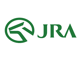 Tokyo 2020 has announced that the Japanese Racing Association has signed up as an official contributor of the Olympic and Paralympic Games in Japan's capital ©JRA