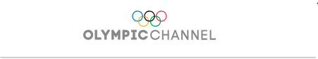 The Olympic Channel is now available to watch via connected TV devices such as Apple TV ©Olympic Channel