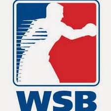 World Series of Boxing announces significant format change in bid to improve profitability