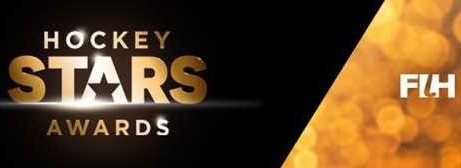 Voting open for FIH 2018 Hockey Stars Awards