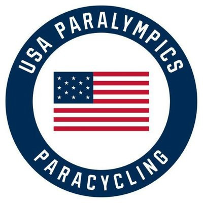 US Paralympics select 24 riders for national cycling team