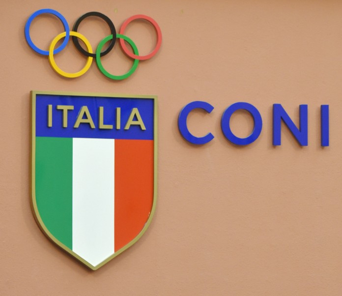 Italian Parliament passes law to dramatically alter role of CONI