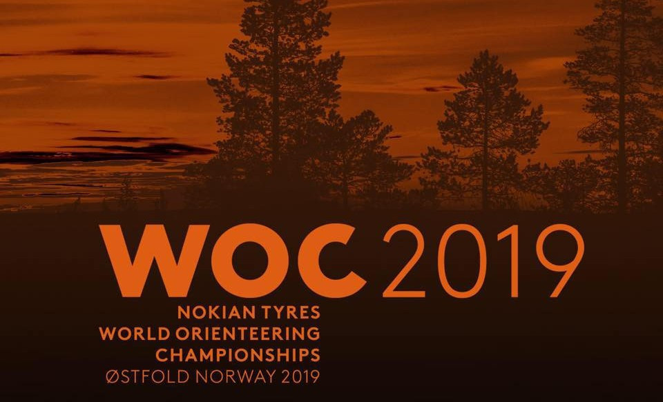 Applications open for 2019 World Orienteering Championships clinic